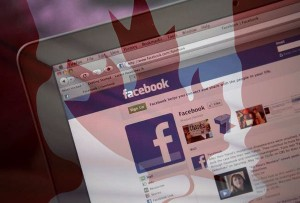 OMG – Canadian Facebook growth declining – how much should we panic?