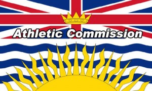 BREAKING NEWS: BC To Form Athletic Commission