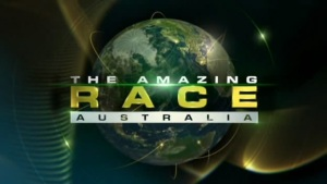 Amazing Race Australia Showcases Vancouver