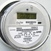 BC Hydro Presentation on Smart Meters
