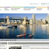 Why pay $260k or even $700k for a website when you can pay $3M like the City of Vancouver