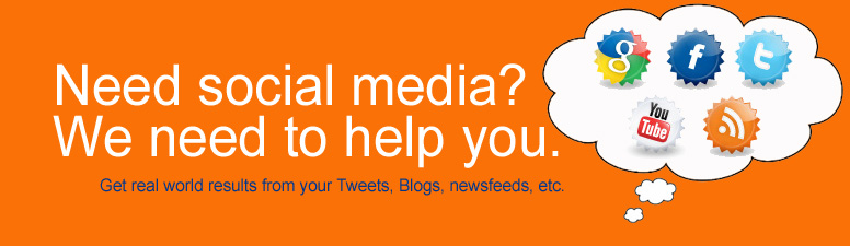 Need social media? Dave.ca can help